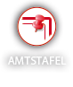 icon amtstafel